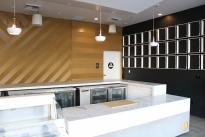25. Lobby Retail 3