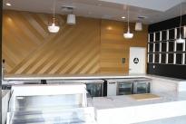 24. Lobby Retail 3
