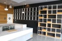 26. Lobby Retail 3