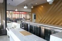 27. Lobby Retail 3