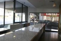 21. Lobby Retail 3