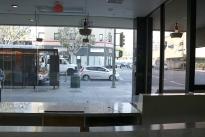 22. Lobby Retail 3