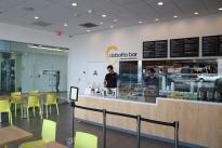 16. Lobby Retail 2