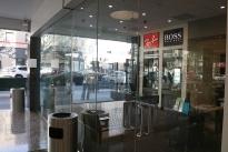 12. Lobby Retail 1