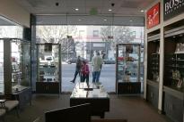 13. Lobby Retail 1