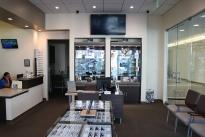 14. Lobby Retail 1
