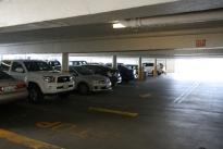 73. Parking Garage