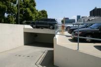 75. Parking Garage