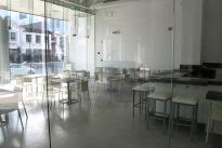 18. Lobby Retail
