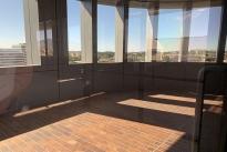 87. Eleventh Floor