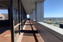 89. Eleventh Floor