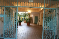 6. Entry