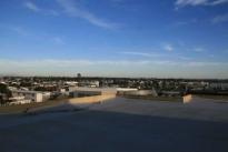 16. Rooftop