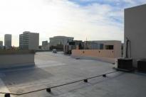 20. Rooftop