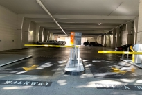 16. Parking Structure