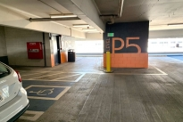 26. Parking Structure