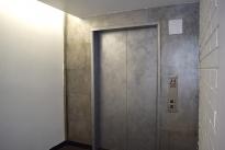8. First Floor