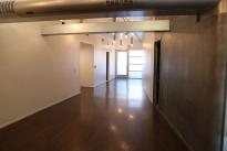 10. First Floor