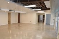 30. First Floor