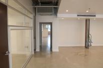 31. First Floor