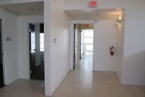 67. Third Floor