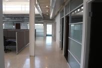 68. Third Floor