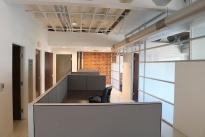 98. Third Floor