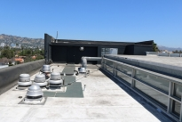 106. Rooftop