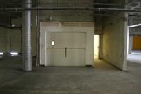 12. First Floor