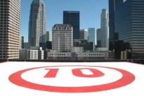 13. Rooftop