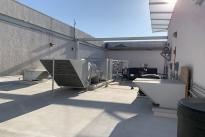 137. Rooftop