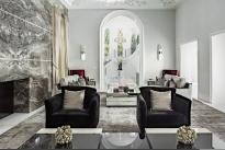 2. Interior