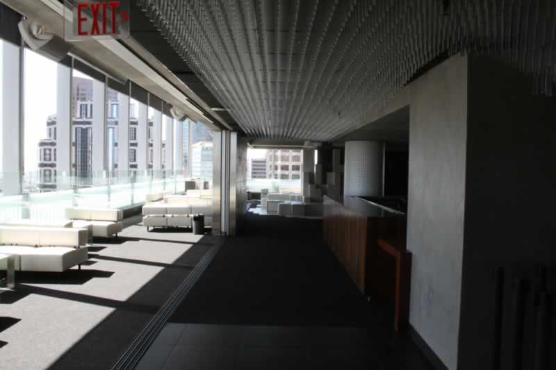 183. Elevate Lounge