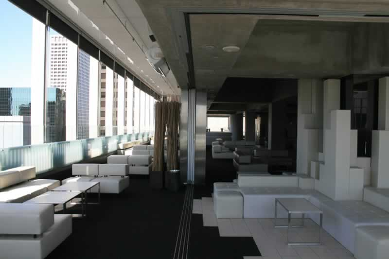 193. Elevate Lounge