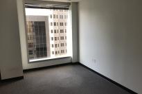 152. Suite 2000