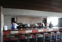 166. Takami Restaurant