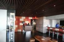 167. Takami Restaurant