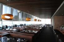 169. Takami Restaurant