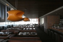 168. Takami Restaurant