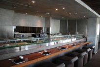 175. Takami Restaurant