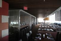 173. Takami Restaurant