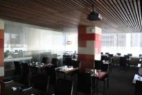 176. Takami Restaurant