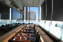 181. Takami Restaurant