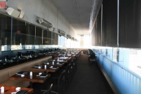 180. Takami Restaurant