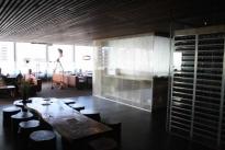 165. Takami Restaurant