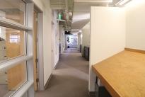 106. Suite 410