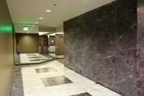 36. Lobby