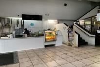 19. Food Court