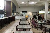 23. Food Court