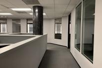 48. Fourth Floor